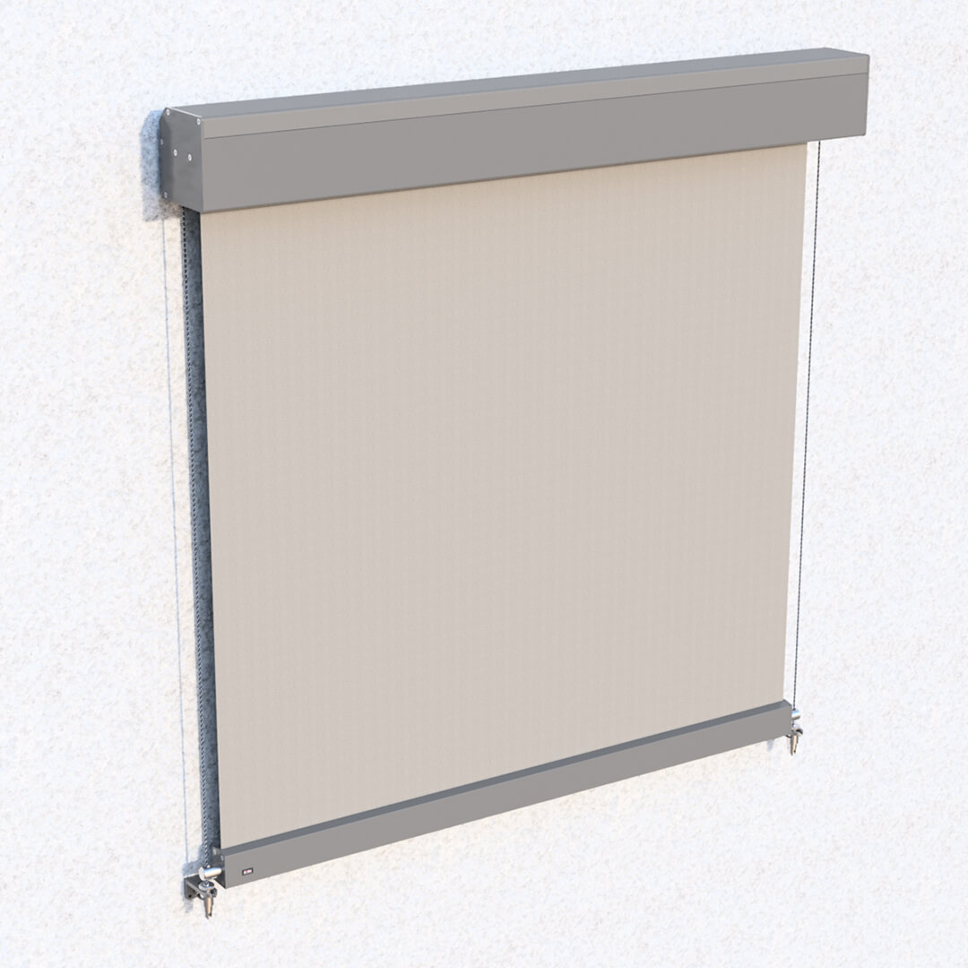 screener-sq110-med-wirestyring-02