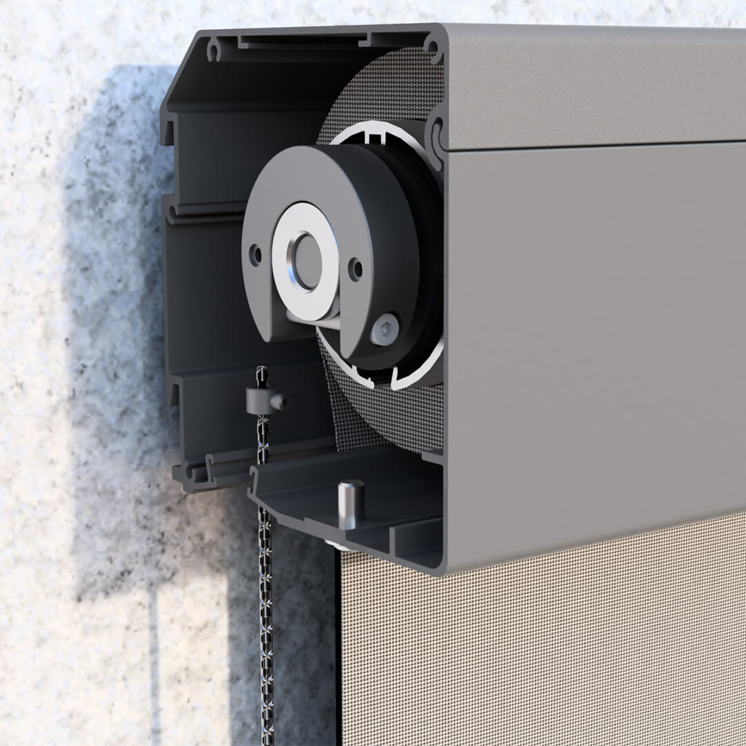 screener-sq110-med-wirestyring-04
