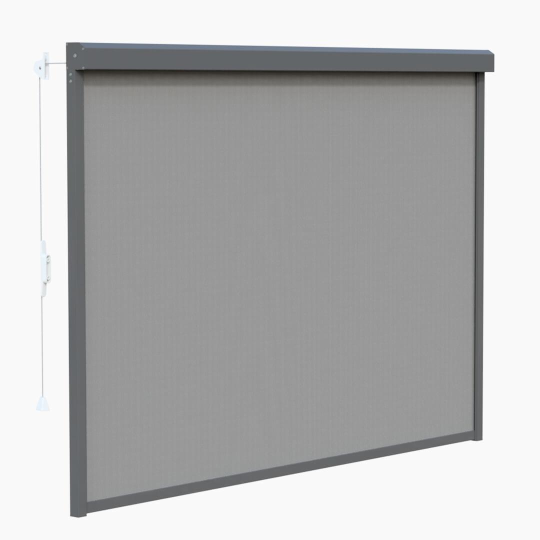 screener-sq60-01