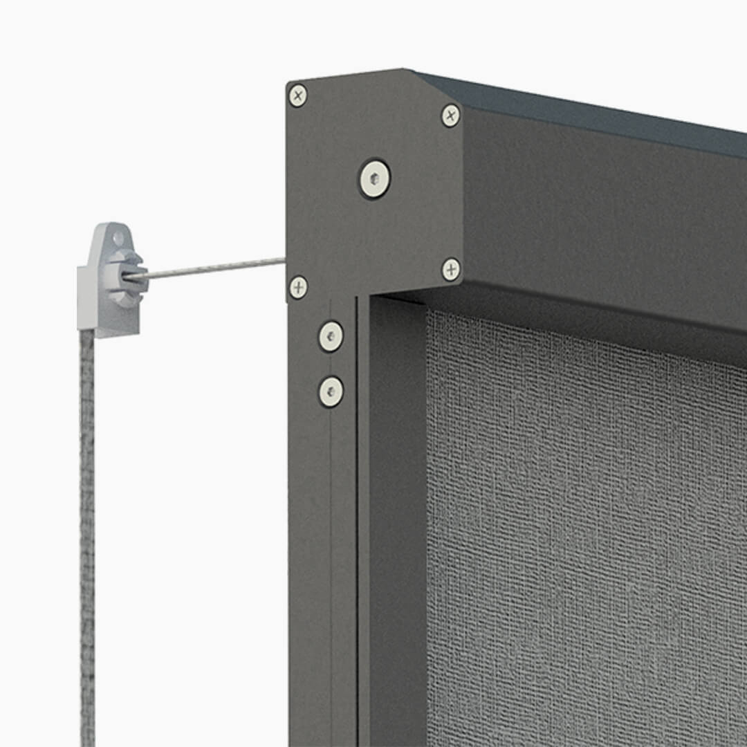 screener-sq60-02