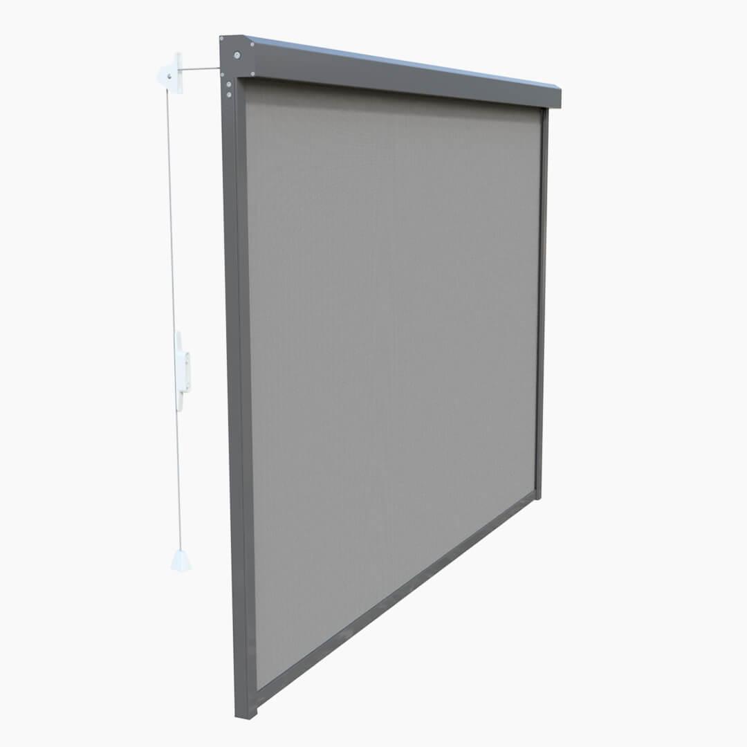 screener-sq60-04