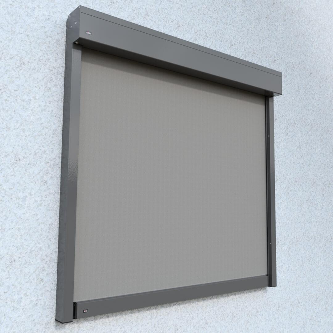 zipner-sq110-02