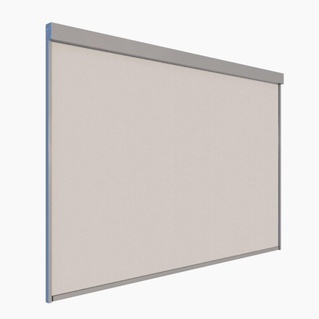 zipner-sq110-compact-01