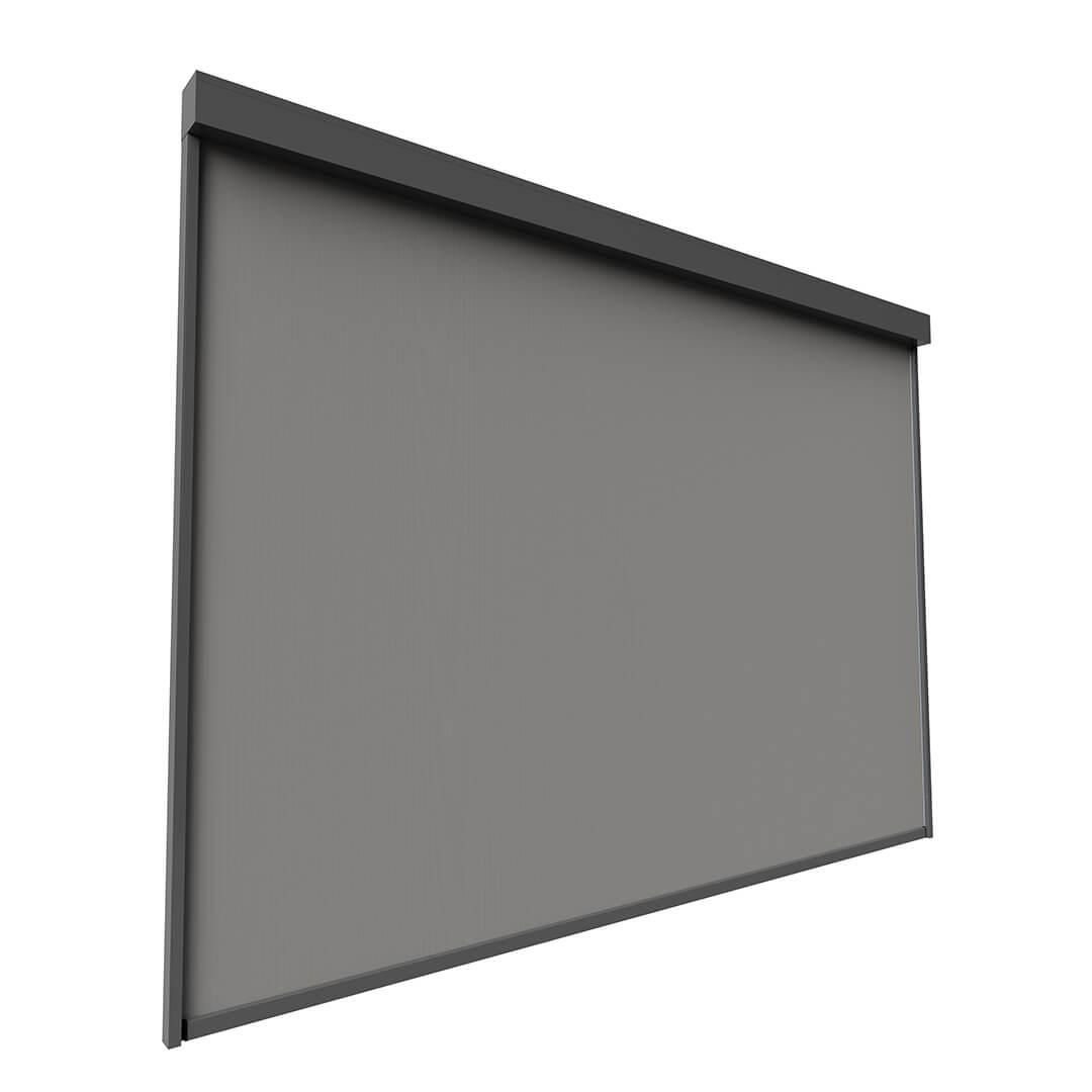 zipner-sq130-compact-01