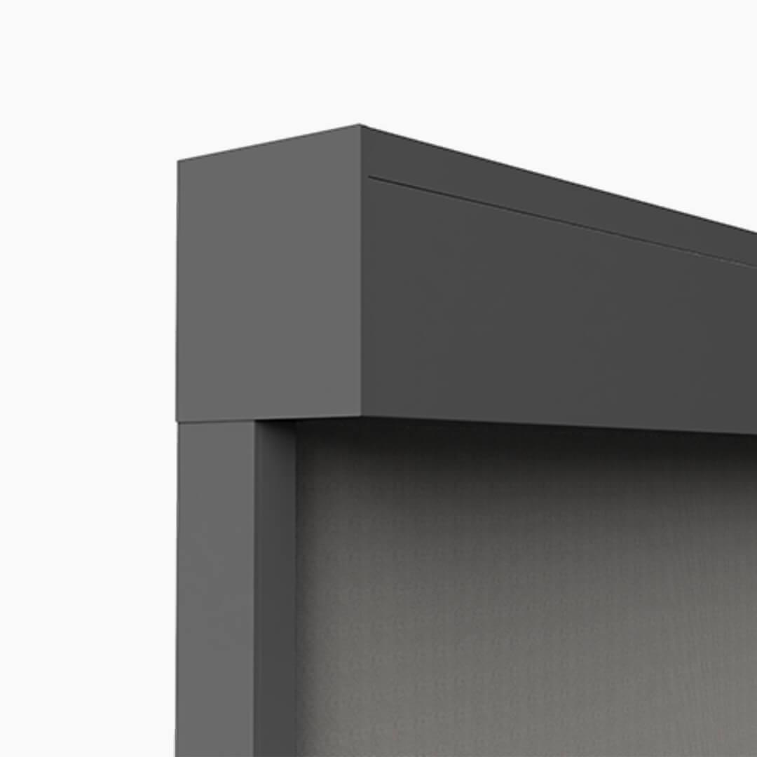 zipner-sq130-compact-02